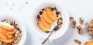 Recetas que puedes hacer con tus cereales ¡Una delicia!