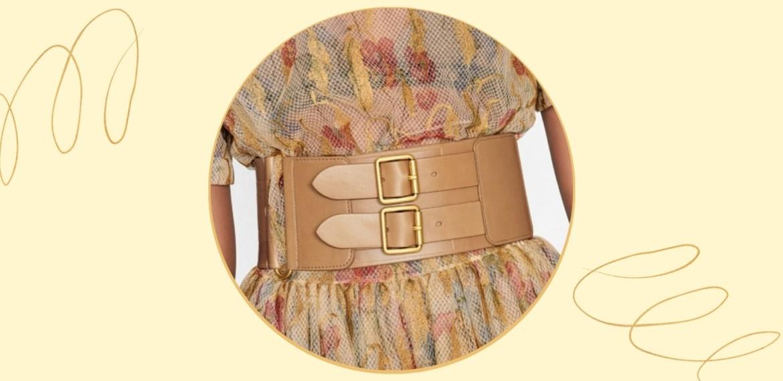 6 Cinturones para mujer que estarán en tendencia todo el 2021 - sabrina-4-2