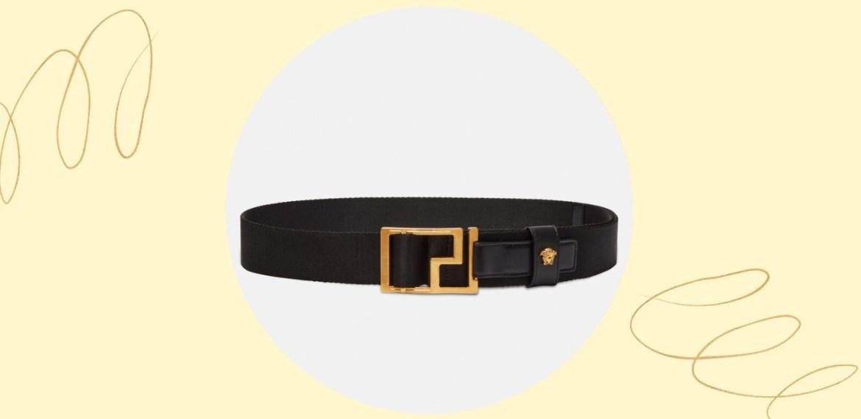 Cinturones para hombre que no pueden faltar en tu closet este 2021 - sabrina-59