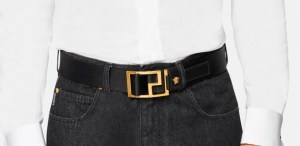 Cinturones para hombre que no pueden faltar en tu closet este 2021
