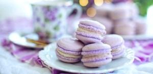 Celebra el Purple Day con estas deliciosas recetas