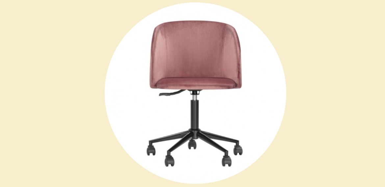 6 Sillas para hacer tu home office mega cómodo ¡Queremos todas! - sabrina-76