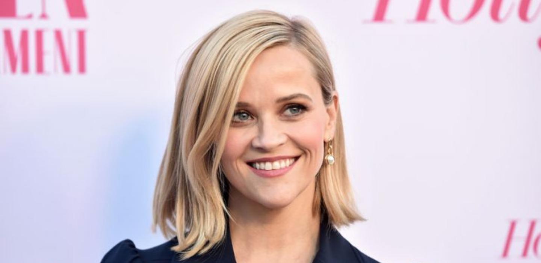 Reese Witherspoon sigue joven a sus 45 años ¡6 trucos para verte igual!