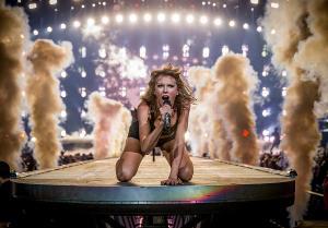 Las presentaciones imperdibles de los Grammys 2021