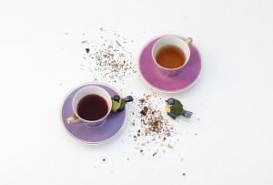 Descubre cuál es el mejor té para cada signo zodiacal