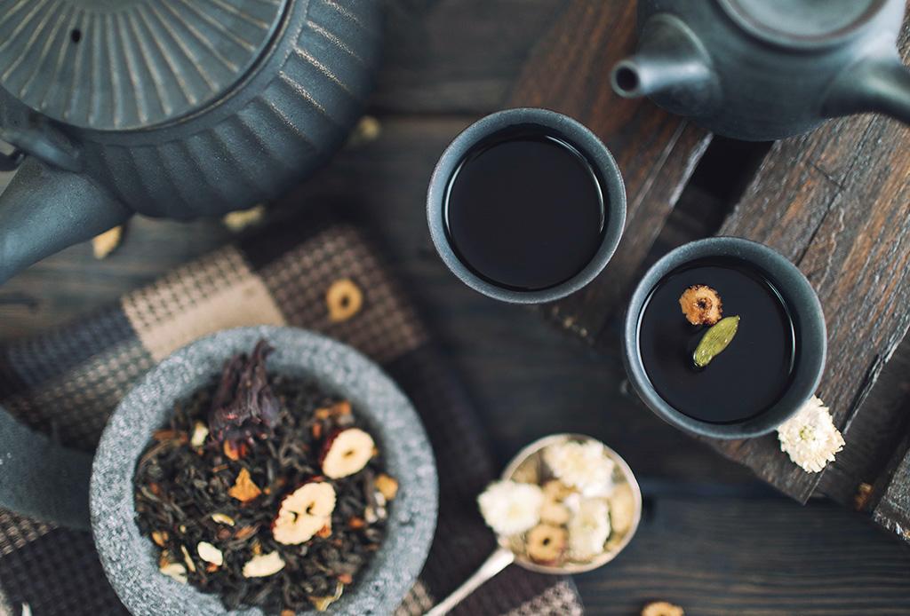 Descubre cuál es el mejor té para cada signo zodiacal - te-signo-zodiacal-2