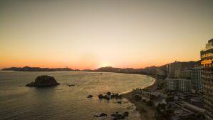 Descubre Acapulco al estilo Luis Miguel, te decimos cómo debes hacerlo