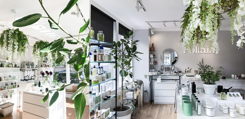 Las boutiques de belleza más cool del mundo. Una está en CDMX - boutiques-belleza-1