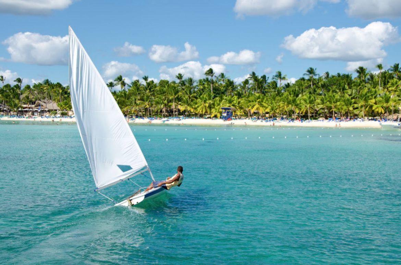3 destinos para aislarte del mundo en República Dominicana - captura-de-pantalla-2021-04-26-a-las-111755