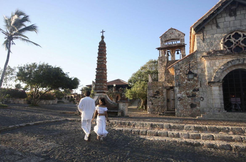 3 destinos para aislarte del mundo en República Dominicana - captura-de-pantalla-2021-04-26-a-las-111812