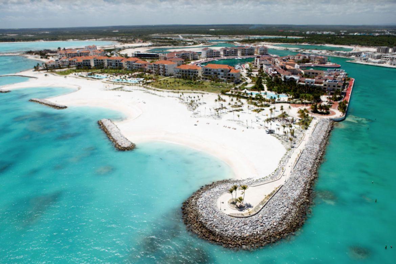 3 destinos para aislarte del mundo en República Dominicana - captura-de-pantalla-2021-04-26-a-las-112151