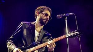 Christian Jean de Reyno regresa con covers de la música que marcó tu vida