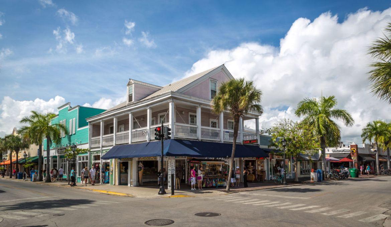 72 horas en... ¡Key West! Disfruta lo mejor de Florida - dia-2-duval-street-e1619806718960
