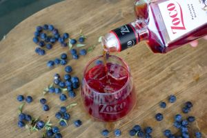 Conoce Pacharán Zoco y prepara un fresco Mojito en 3 simples pasos