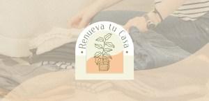¡Aprovecha la limpieza de primavera! 20+ ideas para reorganizar tu clóset