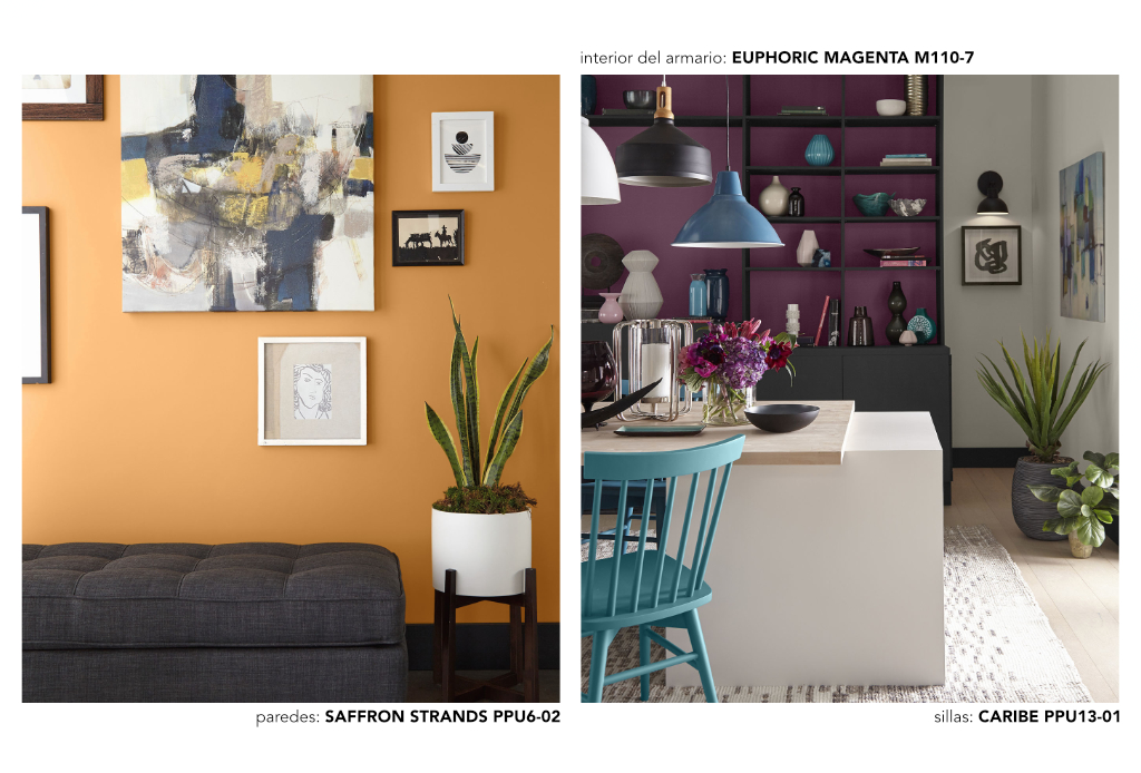 6 paletas de inspiración para hacer más cómodos a tus espacios - paisaje-optimista-1