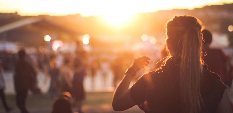 Aprovecha la golden hour para tomarte las mejores fotos con estos hacks