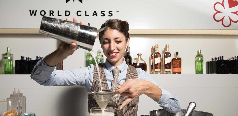 Todo lo que tienes que saber sobre World Class México 2021