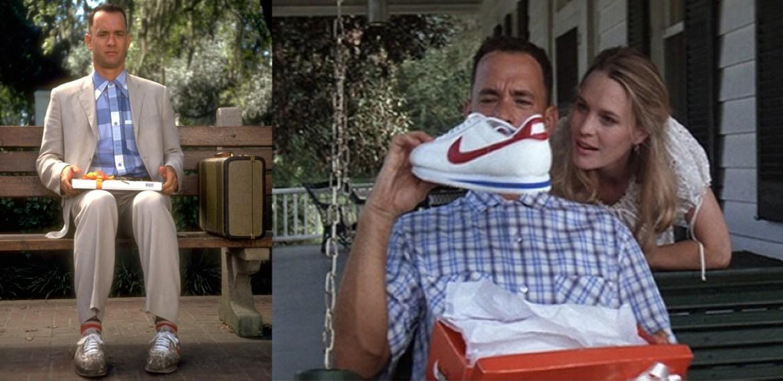 Los zapatos más icónicos del cine (que queremos en nuestro clóset) - zapatos-cine-1