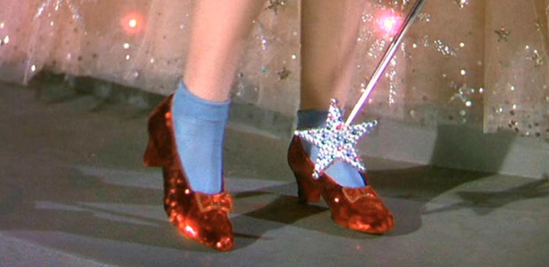 Los zapatos más icónicos del cine (que queremos en nuestro clóset) - zapatos-cine-2
