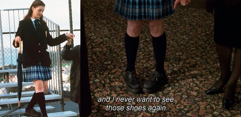 Los zapatos más icónicos del cine (que queremos en nuestro clóset) - zapatos-cine-6
