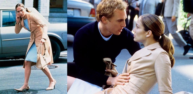 Los zapatos más icónicos del cine (que queremos en nuestro clóset) - zapatos-cine-7
