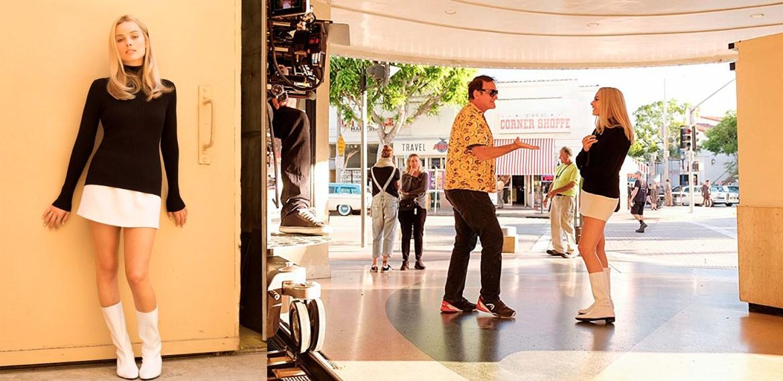 Los zapatos más icónicos del cine (que queremos en nuestro clóset) - zapatos-cine-8