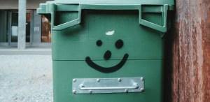El ABC del reciclaje… y cómo ser parte del cambio y la solución
