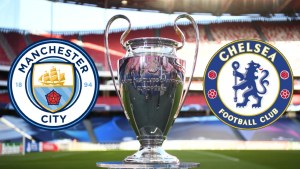 Todo lo que tienes que saber sobre la final de la Champions League