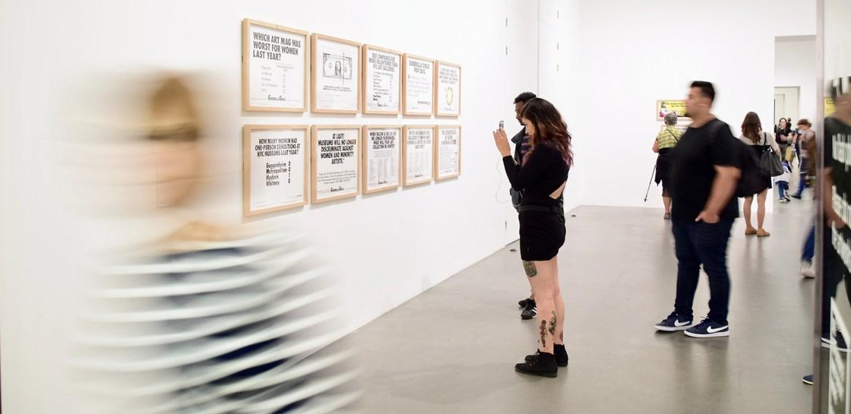 5 pasos para empezar tu colección de arte - coleccion-de-arte-tips-2