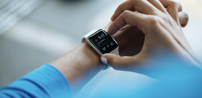 ¿Qué es la edad metabólica y por qué tienes que ponerle atención? - edad-metabolica-2