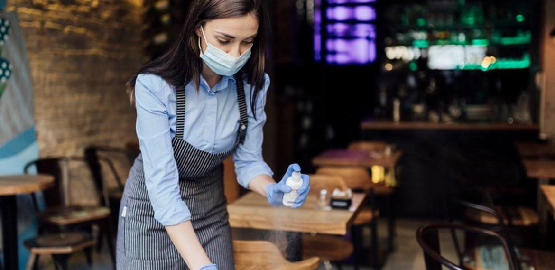 Esta es la etiqueta para comer en restaurantes cuando estés vacunado - etiqueta-comer-restaurantes-2