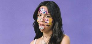 Te contamos todo sobre «Sour» de Olivia Rodrigo