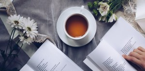 Gadgets para los amantes del té ¡Vas a querer todos!