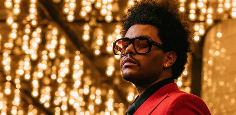 The Weeknd y sus mejores colaboraciones que nos han enamorado