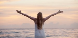 5 sentimientos que no podemos describir pero siguen presentes