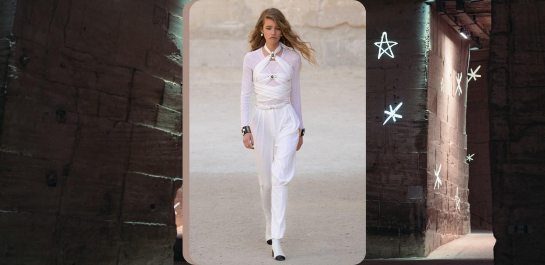 Los mejores looks de la colección Crucero 2021/22 de Chanel - sabrina-28