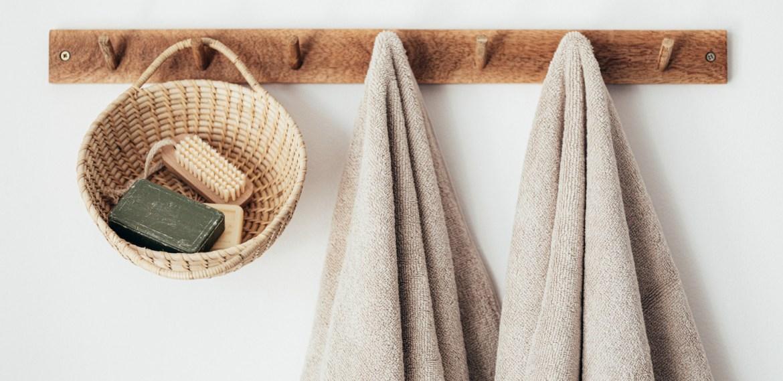 Cada área de tu casa necesita limpiarse diferente, te decimos cómo hacerlo - sabrina-3-3