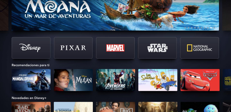 5 reality shows de Disney + que tienes que ver ahora