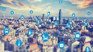 Smart Cities en México: una realidad que podemos alcanzar