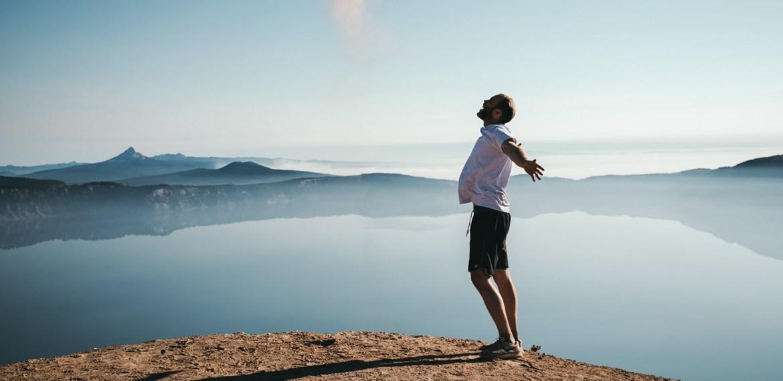 3 formas de sentir que vives una vida plena - vida-plena-2