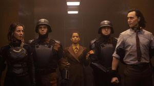 Recap: Loki, episodio 4 «The Nexus Event»