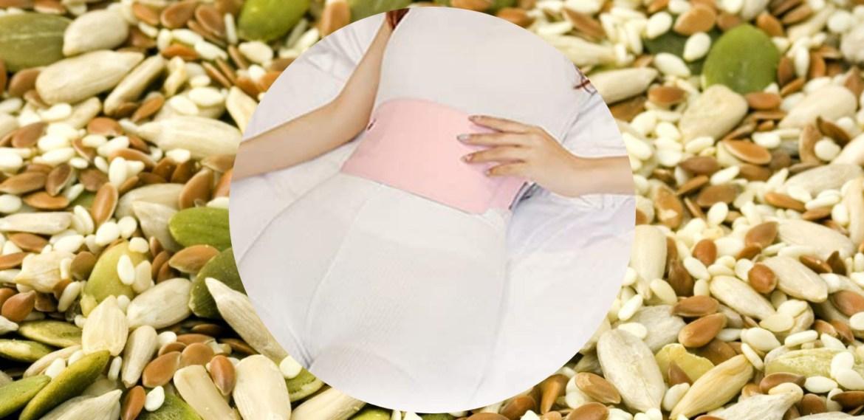 Gadgets para aliviar los cólicos menstruales ¡Serán una salvación! - sabrina-15
