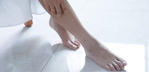 ¿Qué es el Foot peeling? ¡Te decimos si vale la pena probarlo!
