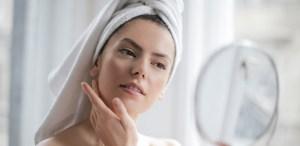 8 productos indispensables para eliminar los poros abiertos