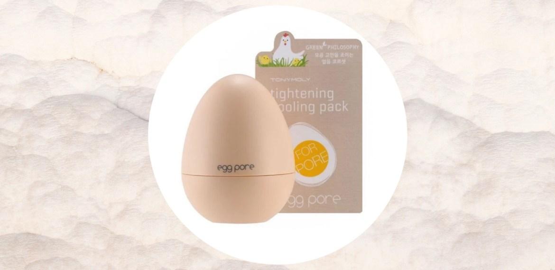 8 productos indispensables para eliminar los poros abiertos - sabrina-23