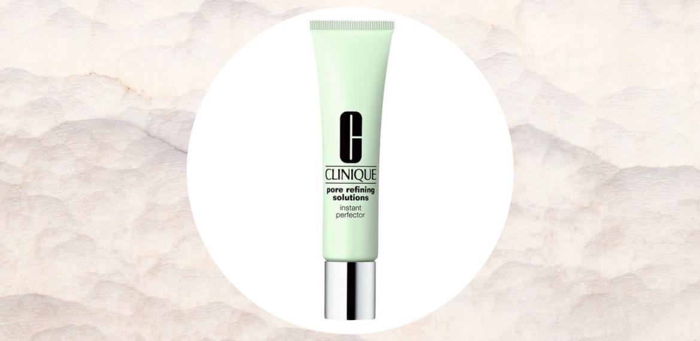 8 productos indispensables para eliminar los poros abiertos - sabrina-28