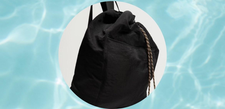 6 backpacks que tienes que tener YA para estar en tendencia este verano - sabrina-3-5