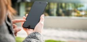 ¿Padeces el síndrome «FOMO» en redes sociales? ¡Te lo explicamos!