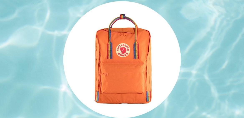 6 backpacks que tienes que tener YA para estar en tendencia este verano - sabrina-5-4